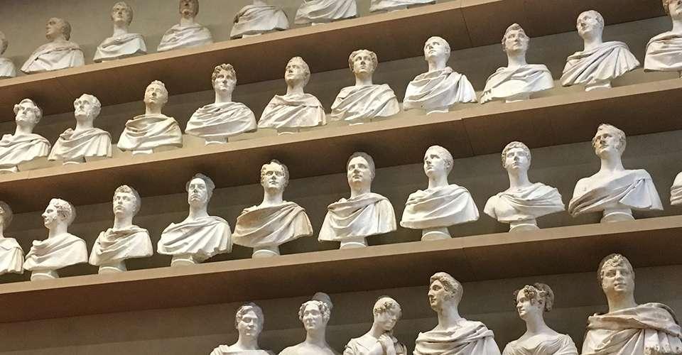 Accademia di Firenze